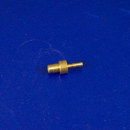 Клапан системы смазки скутер 2-х т.
