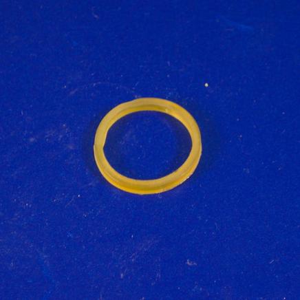Кольцо уплотнительное барабана сцепления скутер 2-х т.