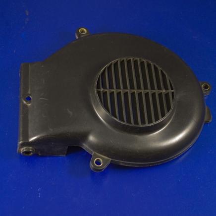 Крышка вентилятора скутер 2-х т.