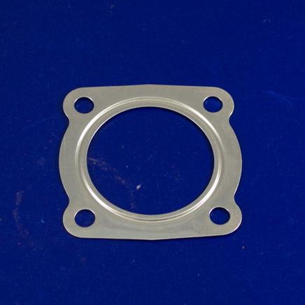 Прокладка головки скутер 2Т 50-60 куб. (металл) TB-50/60