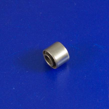 Сайлентблок двигателя задний скутер 2-х т.