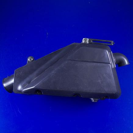 Фильтр воздушный скутер 2-х т.