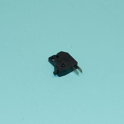 Лягушка дискового тормоза (правая)