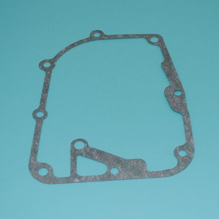 Прокладка крышки маслощупа скутер 4-х т. 50-80 куб.см. (139QMB, паронит)