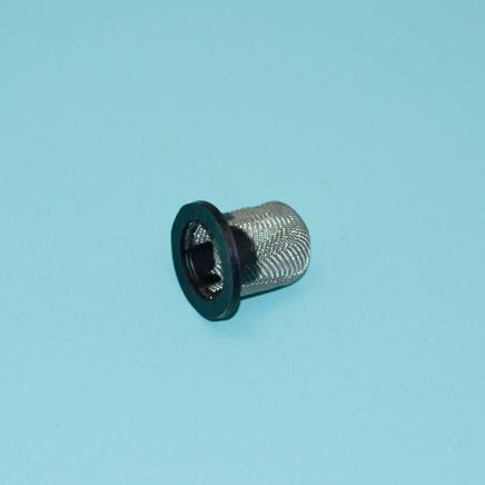 Фильтр масляный скутер 4-х т. 50-150 куб.см.
