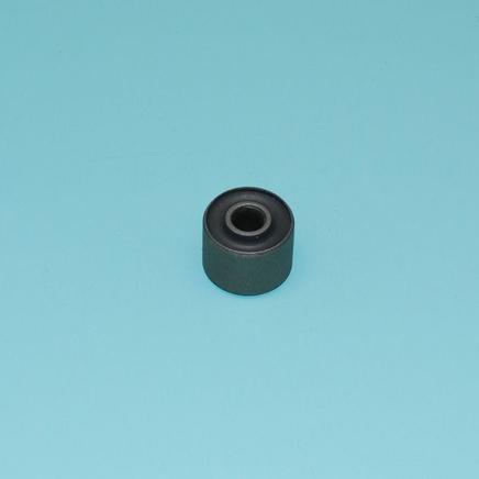 Сайлентблок переднего крепления двигателя скутер 4-х т. 50-150 куб.см. (28 х 20 х 10)