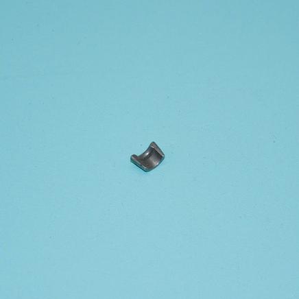 Сухарь клапана Альфа, Динго, скутер, TTR125, YX140 (запорный вкладыш d5 мм.)