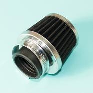 Фильтр 0 нулевого сопротивления d32 мм. Альфа (конус 70 х 60 мм.)