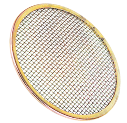 Сетка воздухоочистителя Буран (фильтроэлемент, 110500180)