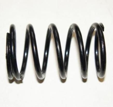 Пружина вариатора Буран Альпина (69 x D44 мм., 110600315)