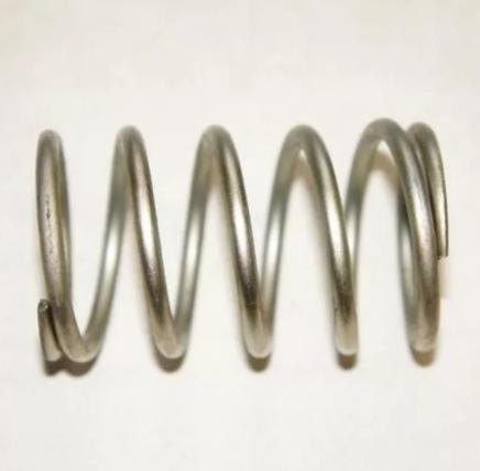Пружина вариатора Буран Сафари (110 x D52 мм.)