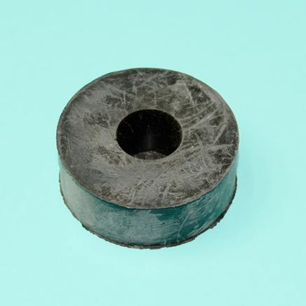 Амортизатор двигателя Буран (110100088)