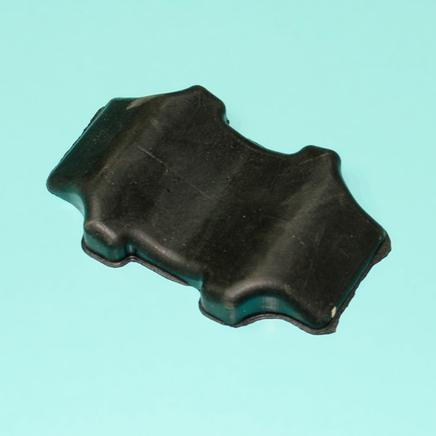 Буфер шкворня Буран (волна, 110300027)