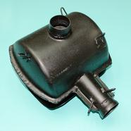 Глушитель Буран (старого образца, 340400200)