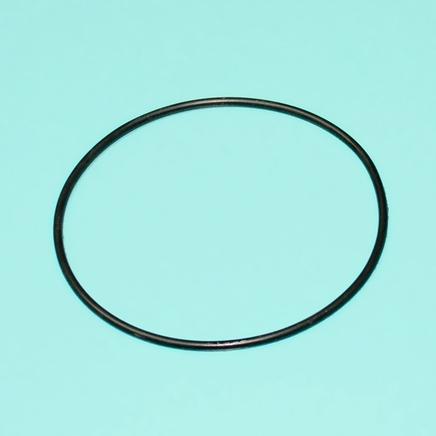 Кольцо уплотнительное 306 подшипника коленвала Буран (резиновое, 110500105)