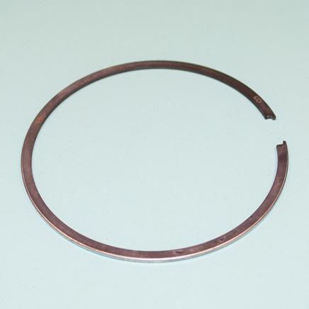Кольцо Буран (нового образца 76 х 1.5 мм. норма, Чехия, 110501054)