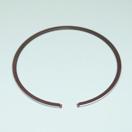 Кольцо Буран (старого образца, размер 76 х 2 мм. норма, Россия, 110501054)