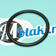 Кольцо натяжного вала Буран (уплотнительное резиновое)