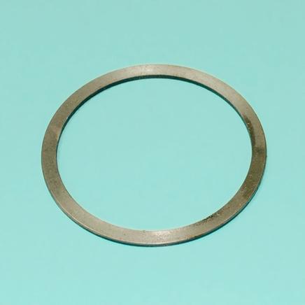 Кольцо стопорное коленвала Буран (110500057)