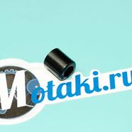 Втулка вариатора Сафари (без бурта K10600423)