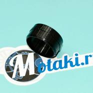 Втулка вариатора Сафари (кольцо C40600404)