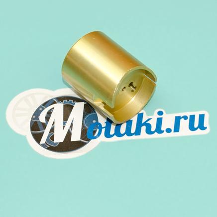 Заслонка карбюратора Mikuni VM32-34
