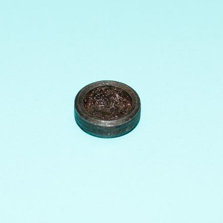 Чашка клапана Днепр (тарелочка наконечник)