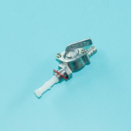 Бензокран F50 / 80 (на бак с внутренней резьбой)