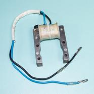 Магнето веломотор F50 / F80 (подкова, 2 провода)
