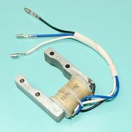 Магнето веломотор F50 / F80 (подкова, 3 провода)