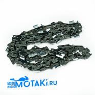 Цепь пилы Китай (72 звена 1.3 x 0.325 RS, LEPON)
