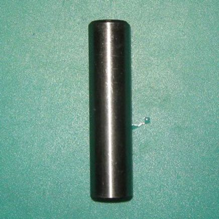 Палец поршневой Иж Планета (D15.1 мм., Китай)