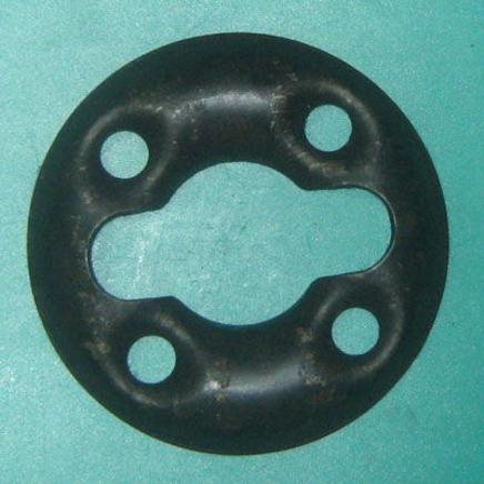 Кожух муфты привода задних колес Муравей (чашка полуоси)