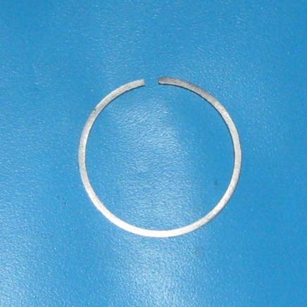Кольцо Дружба (размер 48 х 2 мм.)