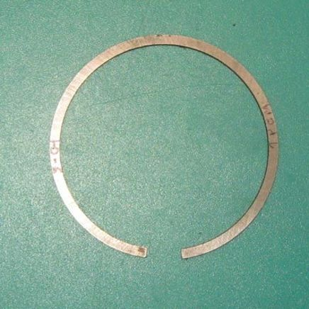 Кольцо Иж Юпитер-6 (размер 62 x 2 мм. норма, Россия)