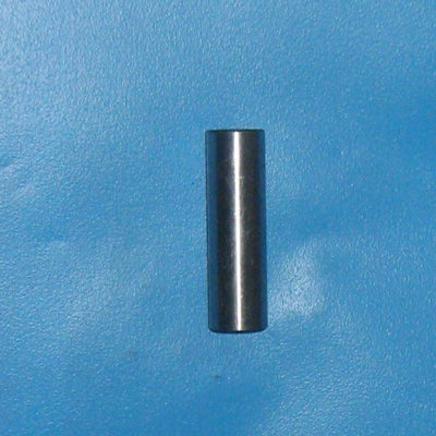 Палец поршневой пила Урал (D13.9 x 48 мм.)