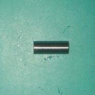 Палец поршневой мопед 2-ск. СССР, Хонда DIO-50 (D12 x 32 мм.)