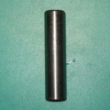 Палец поршневой Иж Планета (D15 мм. норма, Китай)