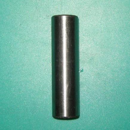 Палец поршневой Иж Планета Спорт (D18 x 66-67 мм. норма, Китай)