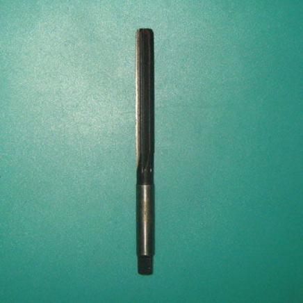 Развертка втулки на 10 мм. мопед 1-2-ск. (Китай)