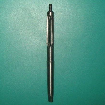 Развертка втулки на 12 мм. мопед 2-ск. (Китай)