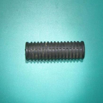 Резинка рычага кикстартера Иж (ИЖ ПС 1-82-1, CHEAP Китай)