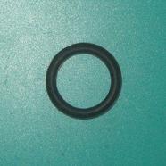 Кольцо уплотнительное оси маятника Иж (резинка ИЖ49.1-135)