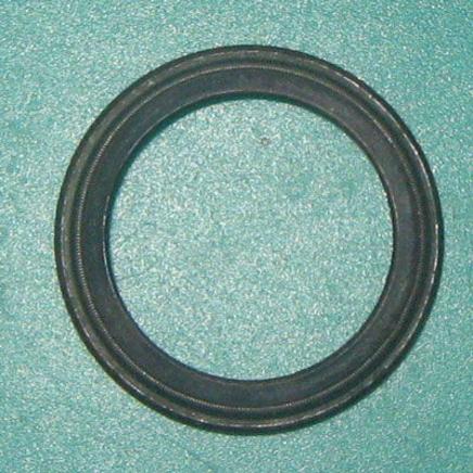 Сальник телескопической вилки Иж (3-11-1, СБ. 3-9, 43.4 х 32 х 8.5 мм.)