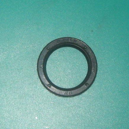 Сальник передней вилки Ява-638 12В (1 шт., 36 x 47 x 6.5 / 10, Китай)