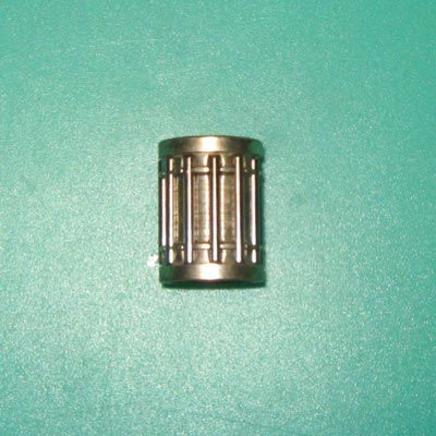 Сепаратор ВГШ Иж Юпитер, Восход (алюминий, Китай)