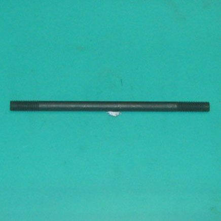 Шпилька цилиндра Минск Спутник (М8 x 140 x 1.25 мм.)