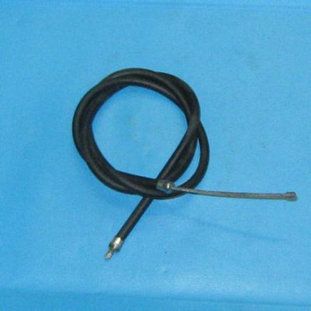 Трос топливного корректора Буран (подсоса К65Ж, 110300230, Китай)