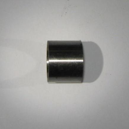 Втулка распорная наружного барабана сцепления Иж (D24.5 х d20 х h19.2 мм.)