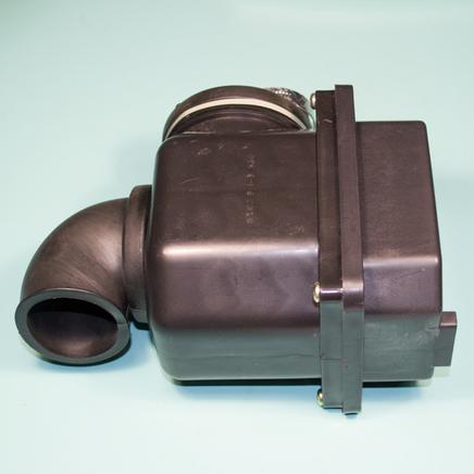 Фильтр воздушный Иж (старого образца СБ.9-0-1)